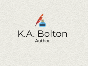 About K.A. Bolton – Author of Ratman and Robin: The Attack of Ratman and the Meows