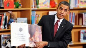 Hear what the Top 12 Most Successful People in the World have the say about the power of Reading books